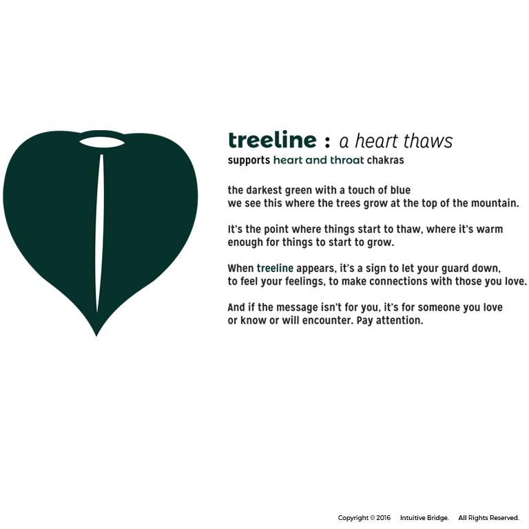 Spakona Treeline Detailed
