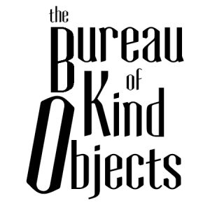 bureau-of-kind-objects