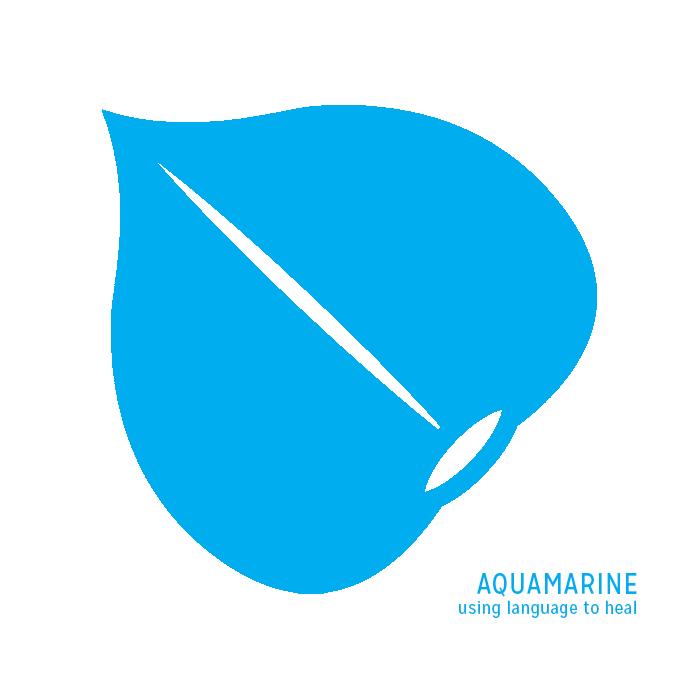 aquaamarine