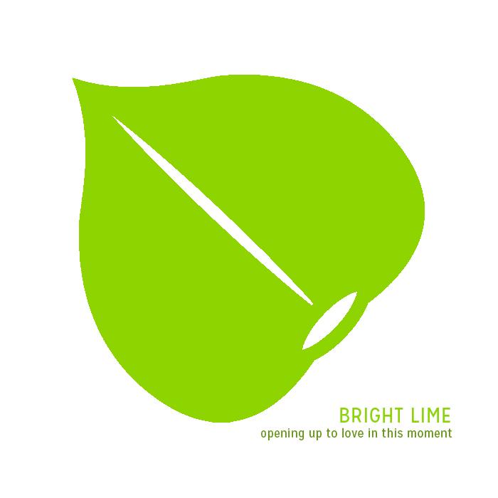 brightlime