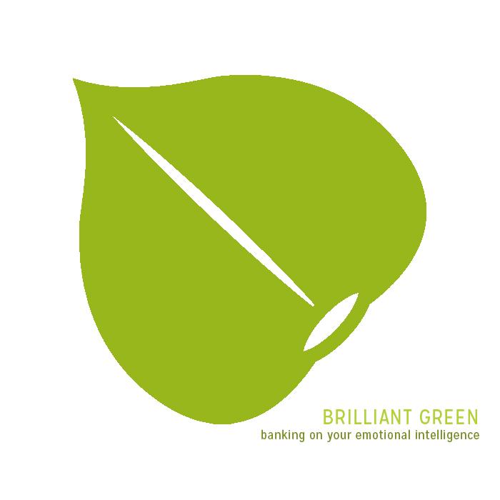 brilliant-green