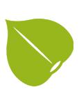 brilliantgreen