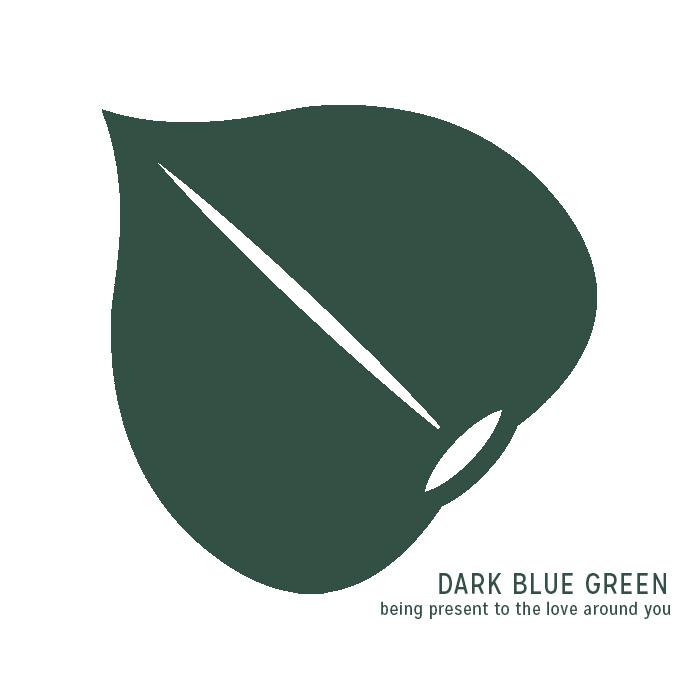 darkbluegreen