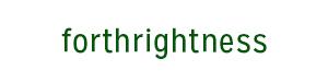 forthrightness