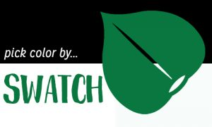 greenswatch