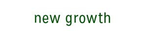 newgrowth