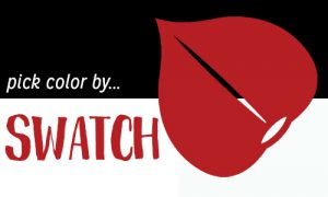 redswatch
