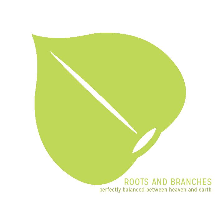 rootsandbranches