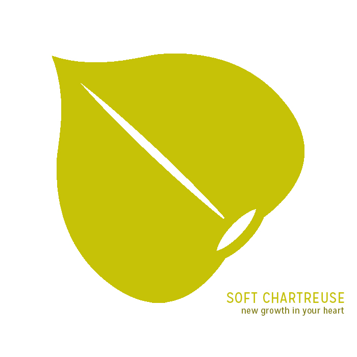 softchartreause