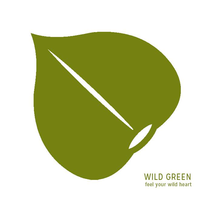 wildgreen